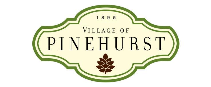 pinehurst-logo
