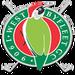 west_byfleet_logo